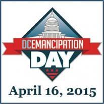 Emancipation Day image